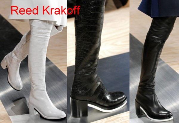 9753f0882424 Обувь львовской фабрики в киеве  грани разумного   тренды
